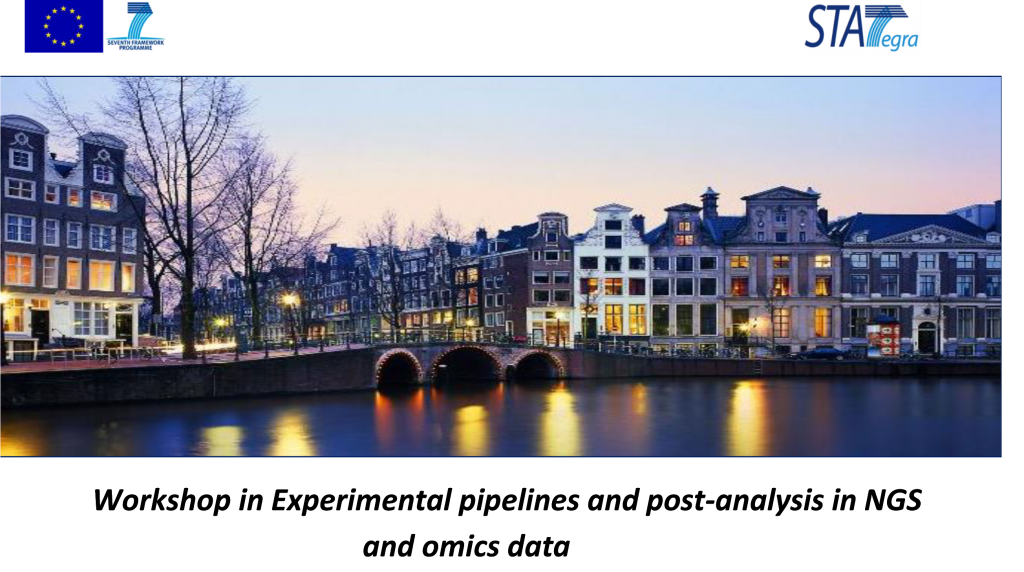 amsterdam-flyer